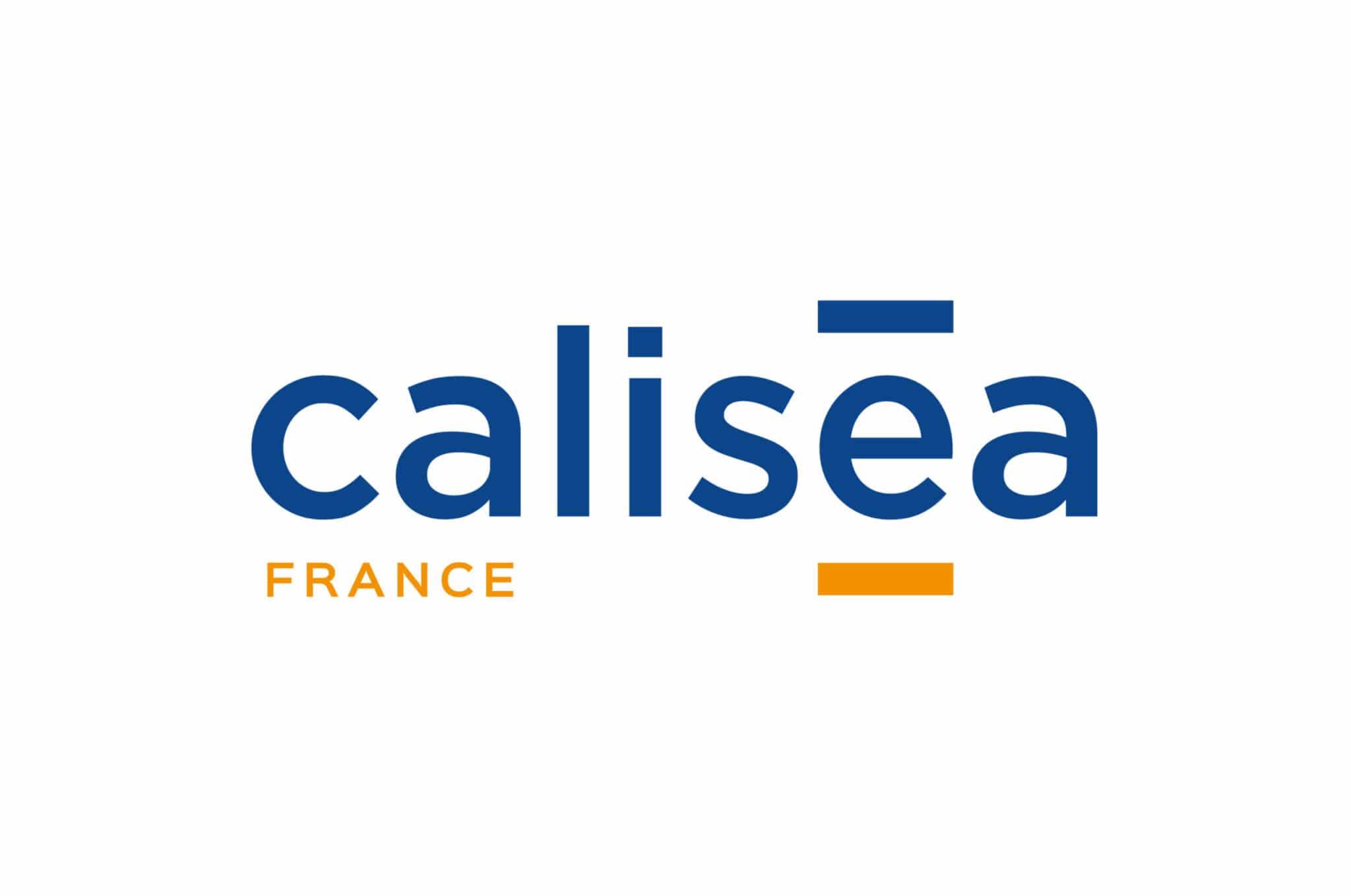 Calisea France valorisation des Certificats CEE et gestion des Prime CEE