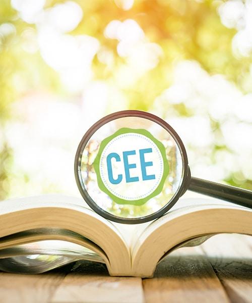 CEE Certificats Economies Energie -une offre de financement pour vos travaux