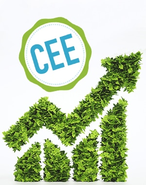 CEE Certificats Economies d'Energies financez vos travaux