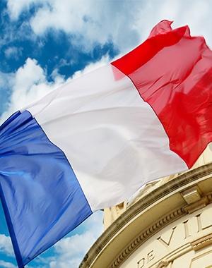 Collectivités territoriales valorisées vos CEE avec Calisea France