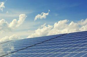 Aide transition énergétique définition avec Calisea France