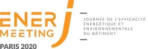 Enerj meeting Calisea France travaux énergétique