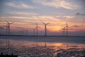 Définition transition énergétique