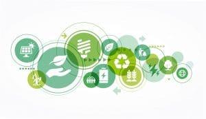 Rénovation énergétique ISO 9001 par Calisea France acteur en travaux de rénovation