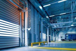 CEE Certificat d'économie d'Énergie pour les industriels avec Calisea-France