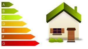 Définition travaux d'économie d'énergie avec Calisea France acteur de la transition énergétique