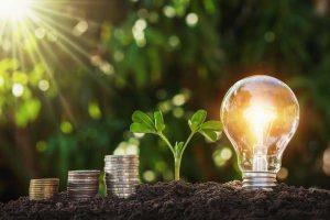 Certificats d'économies d'énergies avec Calisea France