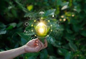 Transition énergétique Calisea accompagne les professionnels dans leurs projets