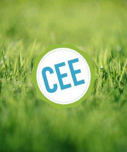 CEE pour les collectivités avec Calisea France pour la valorisation des CEE