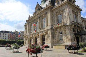 Rénovation énergétique des bâtiments publics avec Calisea France