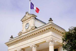 Valorisation CEE avec Calisea France pour les professionnels