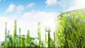 transition énergétique faite confiance à Calisea France professionnel du secteur